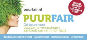 PuurFair_Banner-148x105mm